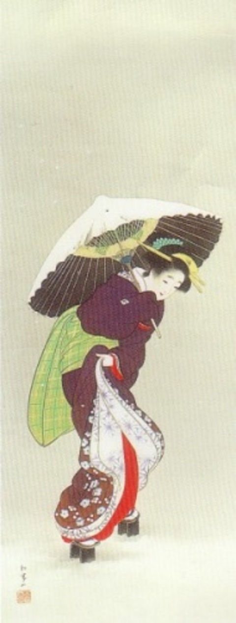 Nihonga01